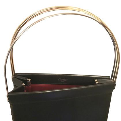 """Cartier """"Trinity Bag"""""""