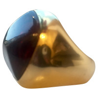 Pomellato Ring of yellow gold