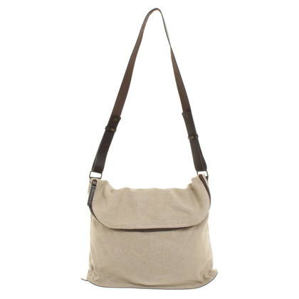Max & Co Schoudertas beige