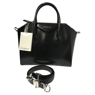 e3b9150c3d Givenchy Second Hand: Givenchy Online Store, Givenchy Outlet/Sale UK ...