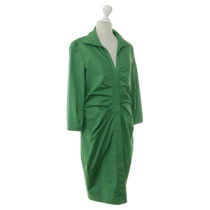 Riani Kleid in Grün