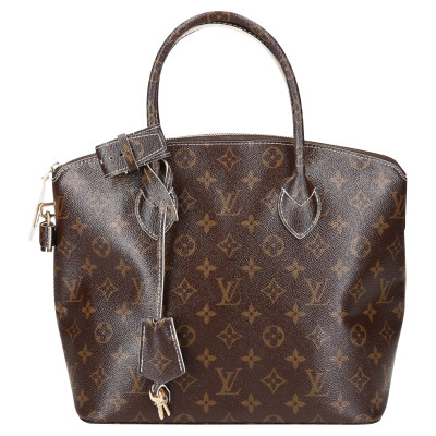 bf9f50933284c Louis Vuitton Second Hand  Louis Vuitton Online Shop