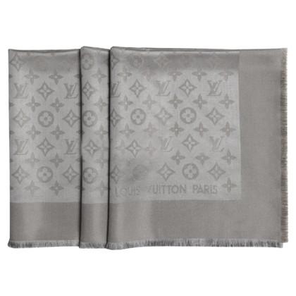 Louis Vuitton Monogram doek in Verone