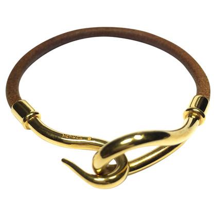 "Hermès Armband ""Jumbo Single"""