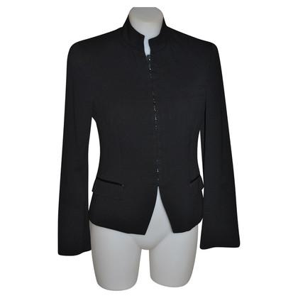 Dolce & Gabbana giacca lana