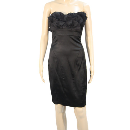 Ted Baker Dress in black