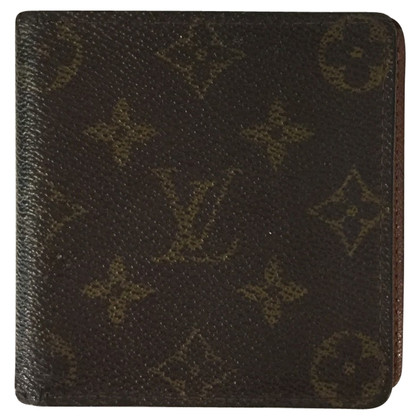 Louis Vuitton Wallet small
