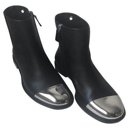 Proenza Schouler stivali