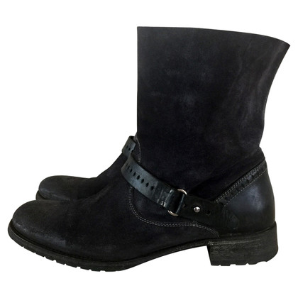 N.d.c. Made by Hand Stiefeletten