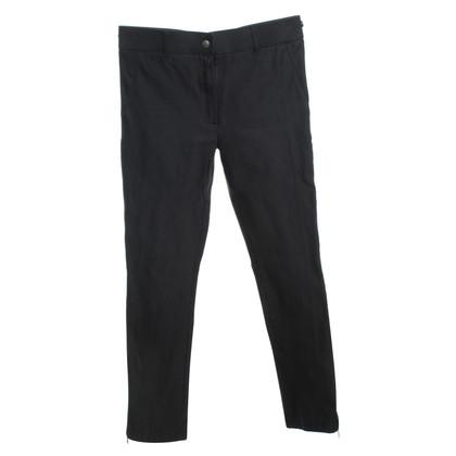 Andere merken Pamela Henson - broeken in donkergrijs