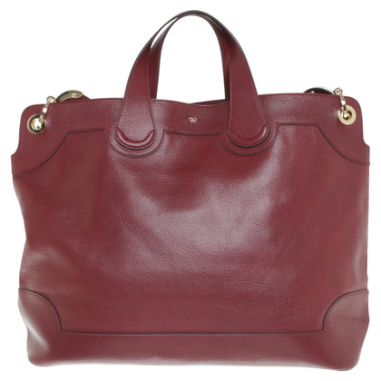 Anya Hindmarch Borsa a Bordeaux