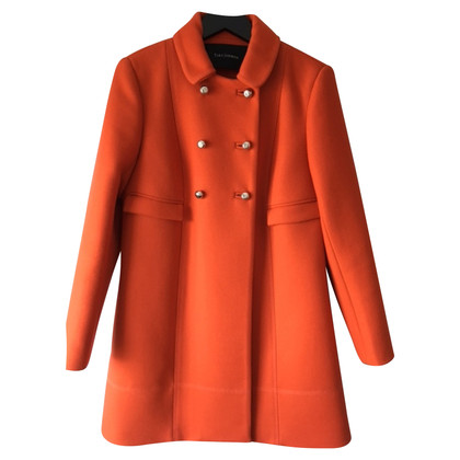 Tara Jarmon Winter coat