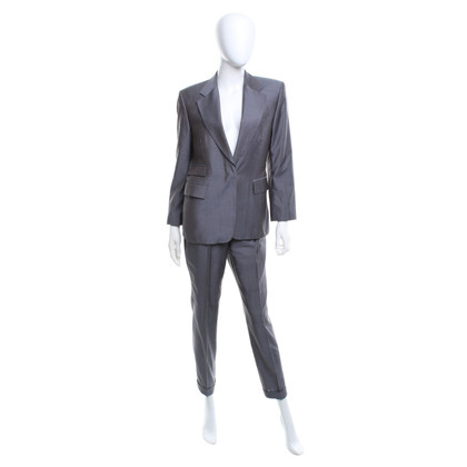 Gucci Suit in grey