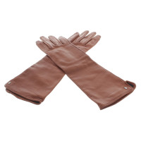 Other Designer Roeckl - gloves in Brown