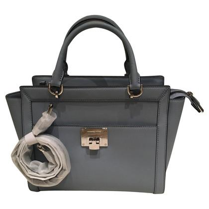 Michael Kors Handbag light blue