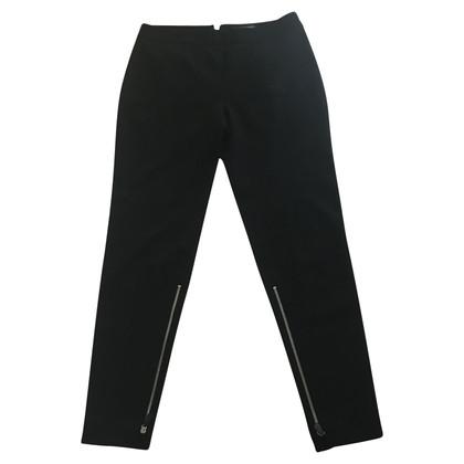 Alexander McQueen pantaloni