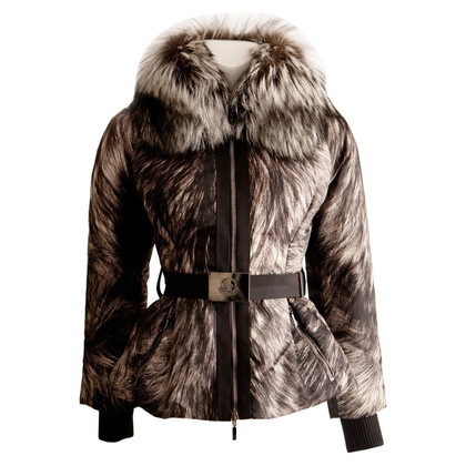 Moncler giacca Canet