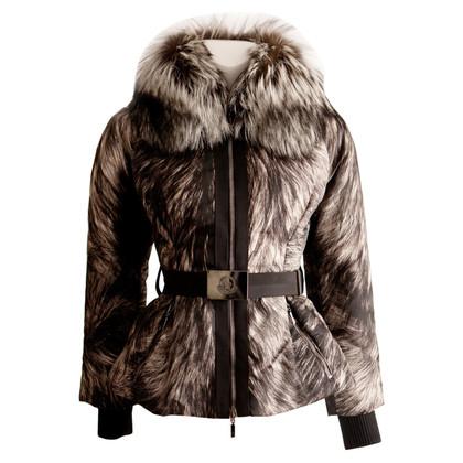 Moncler Canet jasje