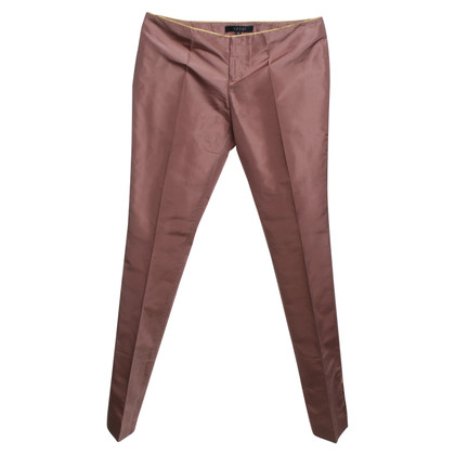 Gucci Broek in Medium Brown