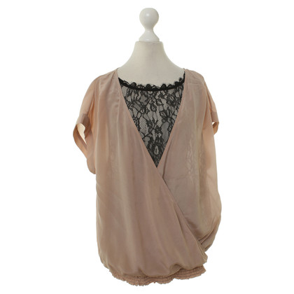 Ted Baker Top beige