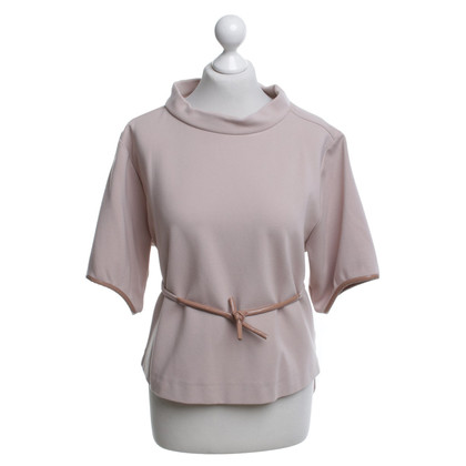 Dorothee Schumacher top in Nude
