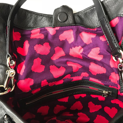 Marc by Marc Jacobs Abendtasche