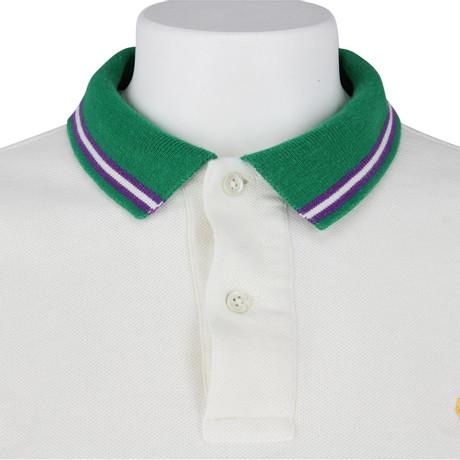 Polo Lauren Lauren Ralph Polo Shirt Polo Ralph Shirt Wei Wei Polo fppqxg