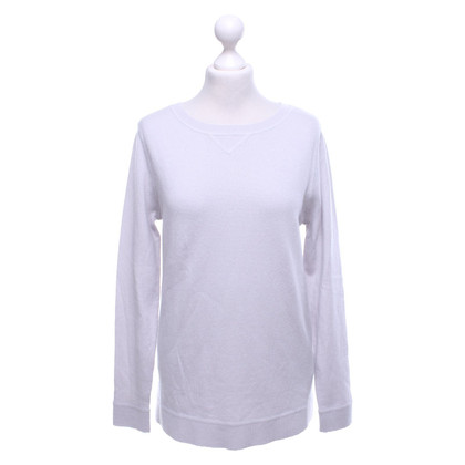Other Designer Unger - cashmere sweater