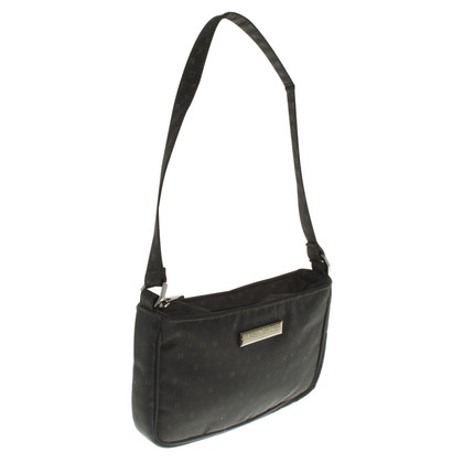 Sonia Rykiel Small bag with pattern