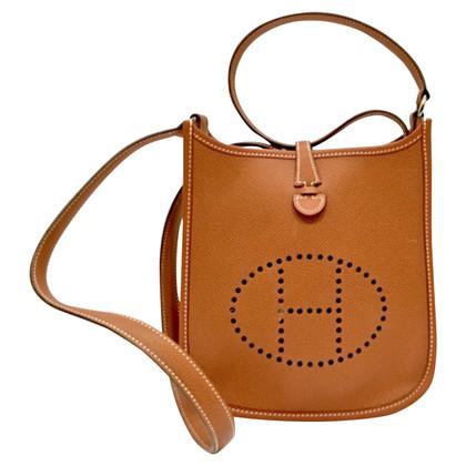 """Hermès """"Mini Evelyne Bag"""""""