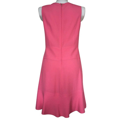 Red Valentino Midi dress