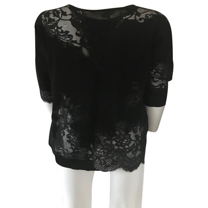 Ermanno Scervino top