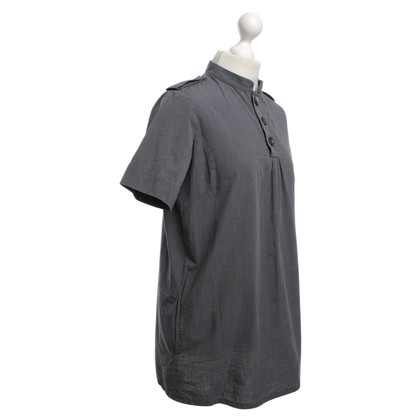 A.P.C. Tunic in grey
