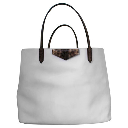 "Givenchy ""Antigona"" shopping bag"