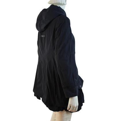 Other Designer High Tech - Jacket