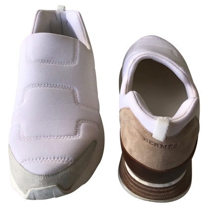Hermès sportschoenen