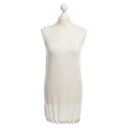 Other Designer Kathleen Madden - fine knit top