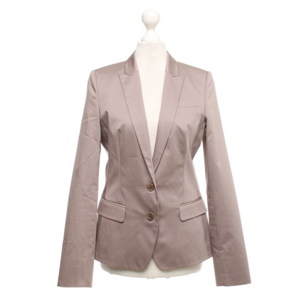 Hugo Boss  Blazer in Taupe