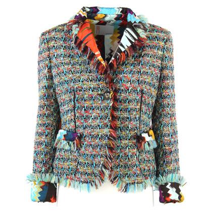 Missoni Missoni jacket