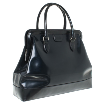 Escada Handbag in black
