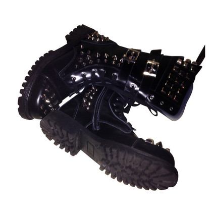 Other Designer Dondup - lace-up shoes