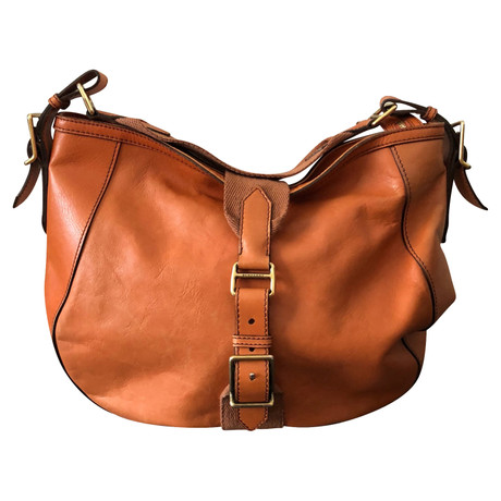 Burberry Hobo Bag Andere Farbe Kaufen Sie Günstig Online Preis 8zgFLfZr
