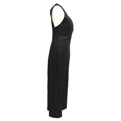 Chanel Linnen jurk