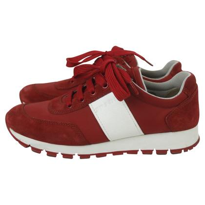 Prada sneakers Prada