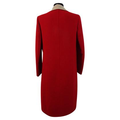 Valentino Dream coat