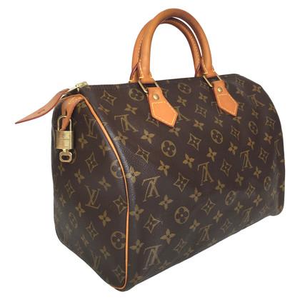 745649262cdd9 Gefälschte Louis Vuitton Taschen Online Shop