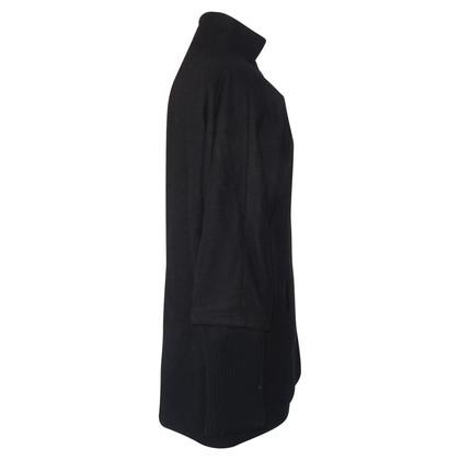 DKNY Cappotto in nero