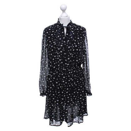 Polo Ralph Lauren Dress with stars pattern