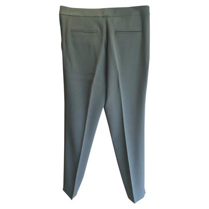 Etro pantalons étroits