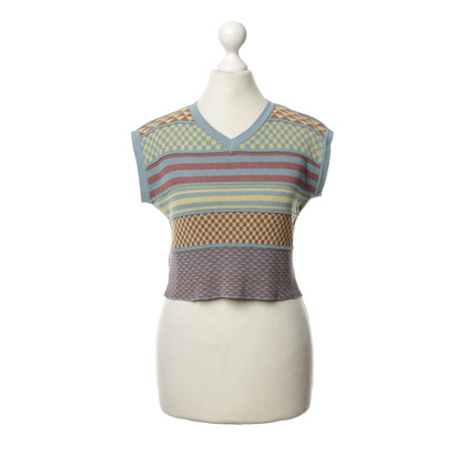 Paul Smith Sweater with pattern